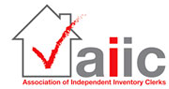 Association of Independent Inventory Clerks - AIIC